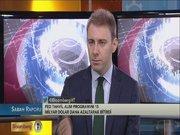 Gökhan Şen yorumluyor: Fed kararları
