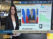Rusya'nın krizi, Fed'in faiz kararı