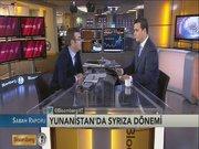 S&P, Rusya'nın notunu kırdı
