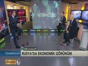 Rusya ekonomisi ve Türkiye