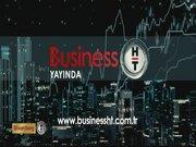 BusinessHT.com.tr yayında