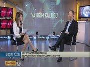 HDP'nin ekonomi hedefleri