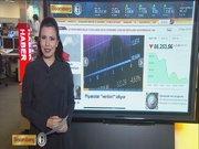 Dolar ve altında 'karışık veri' etkisi