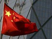 Çin ekonomisi zorda, IMF uyardı