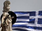 Yunanistan'ın borç krizi: Açmaz sürüyor