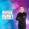 Büyük Risk