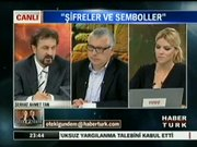 Türkiye'nin geleceğine ilişkin ipuçları var mı?