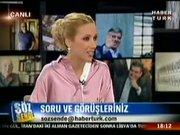 """""""İstanbul tamamen dönüştürülmeli"""""""