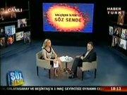 Öcalan'la yakın temas