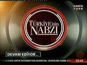 Kılıçdaroğlu Habertürk'te 15