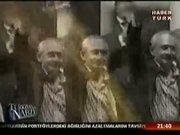Kılıçdaroğlu Habertürk'te 4