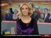 ''Gökkafes, İstanbul'a yapılmış bir haksızlıktır!''