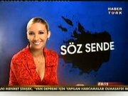 """Pamukoğlu'dan """"Başbuğ"""" yorumu"""