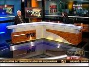 Neden Papandreu'nun ''Arap Baharı'', Kılıçdaroğlu'nun ''Kış''ı?