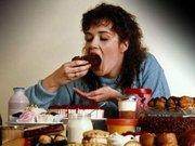 Obezitede bilinmesi gerekenler neler?