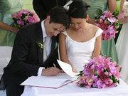 İdeal evlilik, ideal eş veya ideal ilişki diye bir şey var mı?