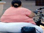 Obez insanların sorunlardan ve toplumdan kaçmasının nedenleri nedir?