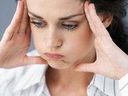 Kanda bakılan (TSH) tiroid hormon seviyesi değerleri yeterli midir?