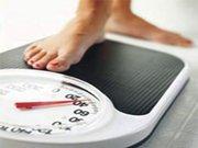 Şişman ve obez insanlara ayrımcılık yapılıyor mu?