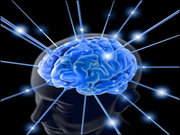 Beyin pili takılan bir hasta araba kullanabilir mi?