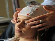 Beyin pilini SGK karşılıyor mu?