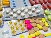 Mide hastalıklarında alınan rastgele ilaçların zararları nelerdir?