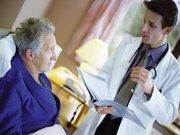 Kimler endoskopi yaptırmalı?