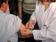Hepatit aşısı ne kadar zamandır uygulanıyor?