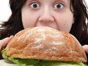 Hızlı kilo verdiren diyetler sağlıklı mıdır?