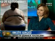 Fazla kilosu olan kişiler ne gibi tehlike altındalar?