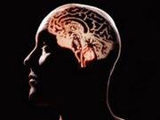 MS, hastanın günlük yaşamını etkiler mi?