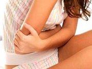 Mide-bağırsak hastalıklarının Türkiye'de görülme sıklığı nedir?