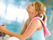 Guatr ve tiroid hastalığın ortak belirtileri var mı?