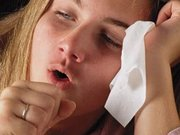 Alerjik astım hastalığına hangi bitki iyi gelir?