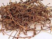 Kurutulmuş kiraz sapının faydaları nelerdir?