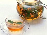 Ada çayı hamilelerde düşük riskini artırır mı?