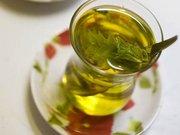 Ada çayı hangi hastalıklara iyi gelir?