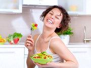 Sağlıklı yaşamanın tarifi nedir?
