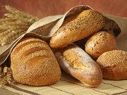 Hangi ekmek türü zararlı hangisi yararlı?
