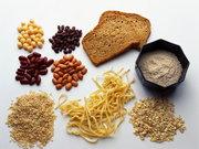 Sağlıklı karbonhidrat nedir?