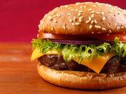 Karbonhidrat mı, yağlı yiyecekler mi daha zararlı?