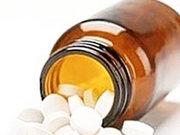 Tansiyon ve kolesterol ilaçlarının olumlu yan etkileri var mı?