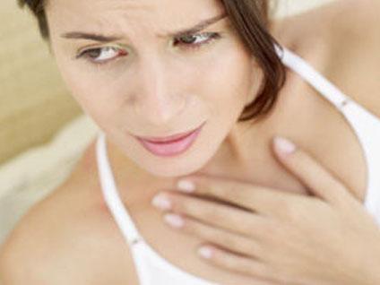 Reflünün karıştırıldığı başka hastalıklar var mı?