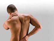 Donuk omuz hastalığı neden olur ve nasıl tedavi edilir?
