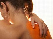 Omuz ağrıları en sık kimlerde görülüyor?