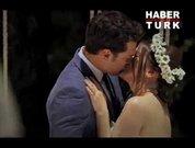 Feriha, Emir'le evleniyor