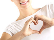 Kalp ve damar hastalıklarında etkili olan faktörler nelerdir?