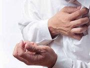 Kalp çekabından sonra sağlıklı görünen bir kişi, daha sonra kalp hastası olabilir mi?