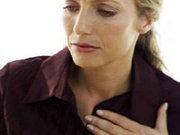 Ani kalp durması gibi hastalıklar, genetik testlerle daha önceden ortaya çıkarılabilir mi?