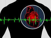 Yüksek risk hastası bir kişi, sağlığına dikkat ederek bu riski ortadan kaldırabilir mi?